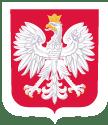 Miejskie Przedszkole nr25 w Płocku