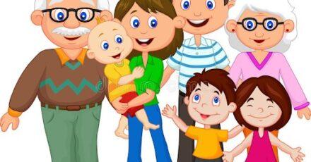 Dlaczego moje dziecko nie zawsze przestrzega zasad zachowania obowiązujących w grupie? – filmik z poradami psychologa