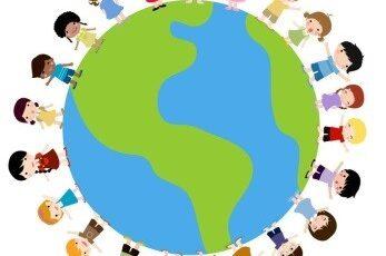 Światowy Dzień Ziemi 2021 r.